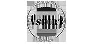 Vshirt – Thời trang ngoại cỡ